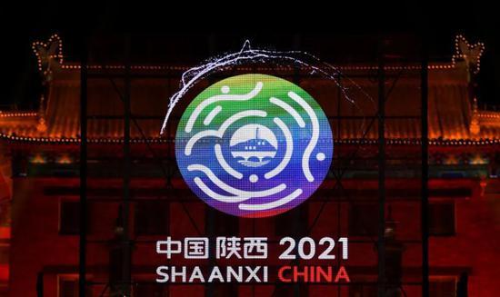 明年陕西开幕式全运会