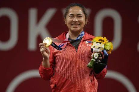 环球网:中国教练带出的菲律宾冠军 挑衅我国主权