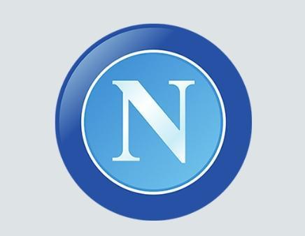那不勒斯顶级联赛史上第三次4-0大胜罗马