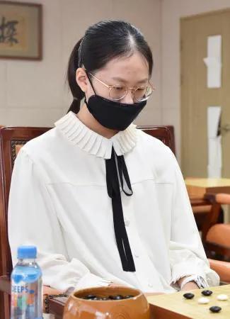 韩国棋手非法利用AI遭禁赛 看看日本网民怎么说