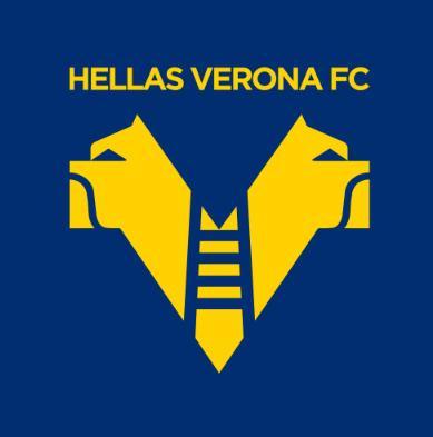 维罗纳自2000年初度连续两场对卫冕冠军坚持不败
