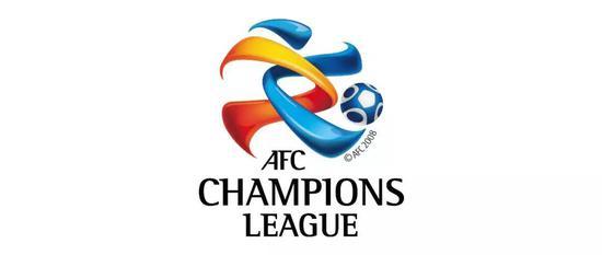 亚冠东亚区1/4决赛裁判:哈桑执法国安 塔基担纲VAR