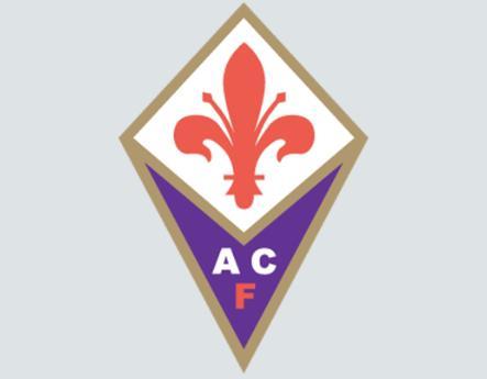 意媒:6名佛罗伦萨球员违反阻隔规定 国家队签到