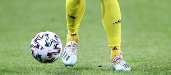 FIFA增加国家队比赛日 利好!国足12强赛前能喘口气插图(2)
