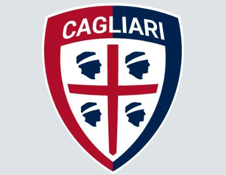据卡利亚里官方消息,球队后卫卡波尼和一位工作人员新冠检测呈阳性
