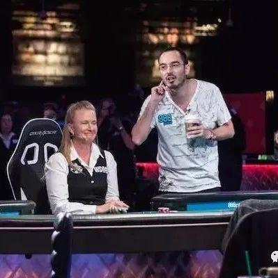睿智话题:扑克界最不受欢迎的5位传奇人物