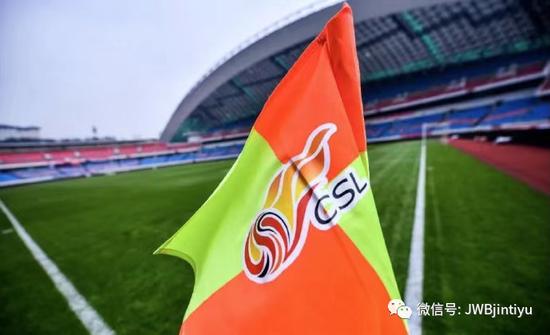 沧州否认收足协递补通知 但有队退出他是第一顺位