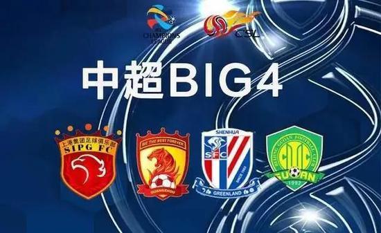 亚足联本周将公布亚冠竞赛方案 东亚区10月下旬踢插图