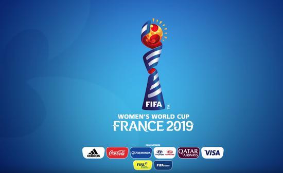 女足世界杯=摇钱树!法国因女足世界杯增长3亿GDP