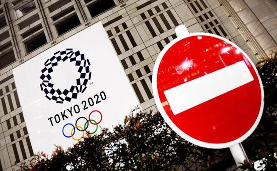 奥运会世界杯的刚需中国却还没认识其价值