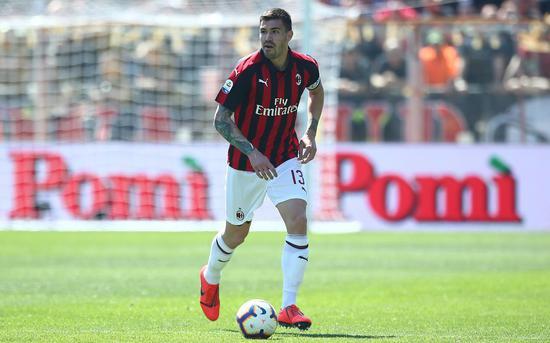 罗马尼奥利伤势不严重 留在意大利队等候恢复