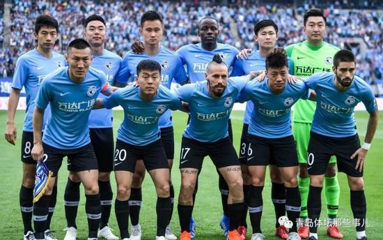 2019赛季,朱挺、朱晓刚分别在中超联赛中为大连人出场16次、23次