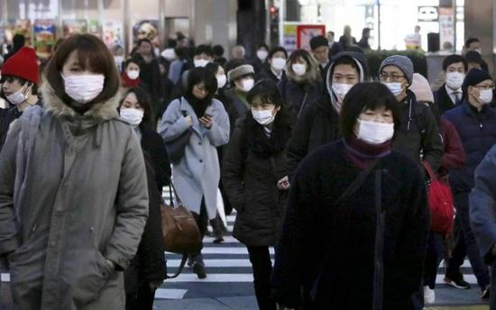 【博狗体育】从东京看北京冬奥 为何日本的招待精神遭到质疑