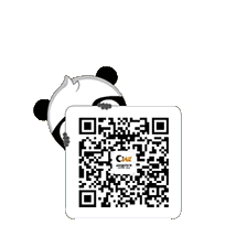 围棋天地:城围联总决赛颁奖礼是围棋界奥斯卡