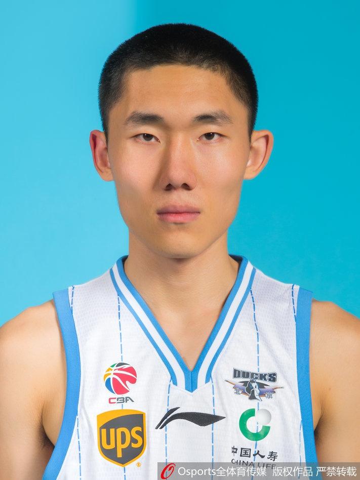 上海雅尼_北京_CBA联赛球队_中国篮球数据库_篮球-CBA_新浪体育_新浪网