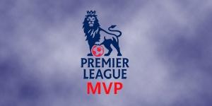 2015-16赛季英超联赛MVP投票