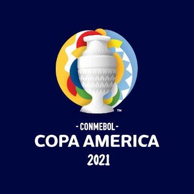 巴西最高法院宣布:周四决定是否在巴西举办美洲杯