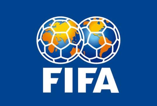 官方:受疫情影响 2021年U20及U17世青赛撤销