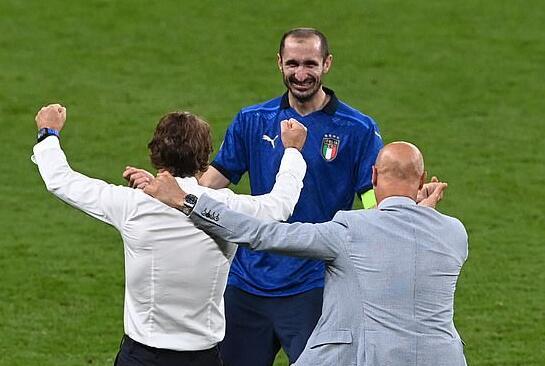 欧洲杯冠军队长已无合同在身 经纪人:尤文没动静