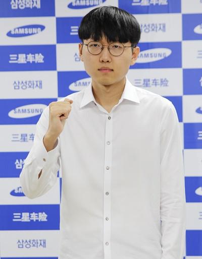 韩棋迷:我国在照料申真谞? 亚运会抢夺能夺冠
