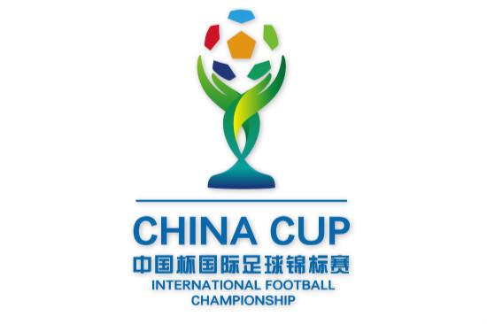 乌兹别克参加中国杯