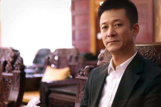 束昱辉被判有期徒刑九年罚金5000万 权健被罚一亿