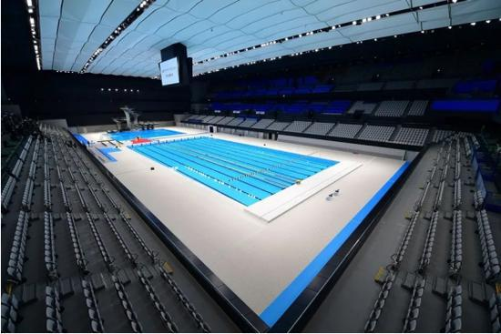 铜仁法治网跳水世界杯日本即将揭幕 中国已获满额奥运门票