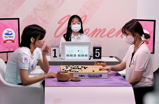 韩国女子联赛崔精胜宋彗领 保宁零封丽水升至第二