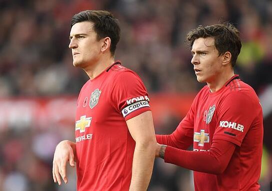 内维尔:曼联不买下这个人 想争冠英超就没戏