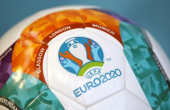 欧洲杯很可能推迟一年