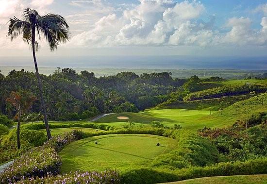 �跨����楂�灏�澶�����(姣�璧���) Avalon Golf Estate