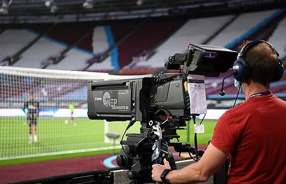 英超同盟与两大直播方天空体育和BT体育文化协同公布