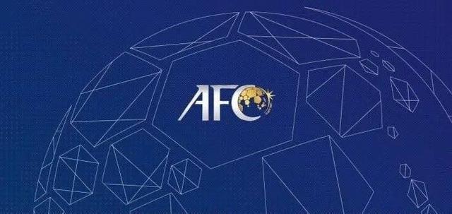 亚冠9月份将全面重启 采用新规则每场比赛可换5人