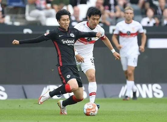 他山之石|日本如何帮球员走出去 收购俱乐部成跳板
