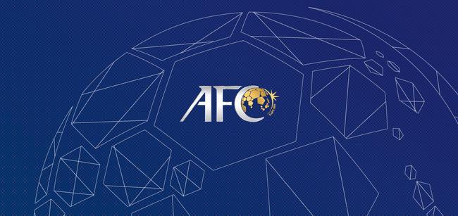 亚冠大概率将打赛会制比赛 中日韩澳或设分赛区