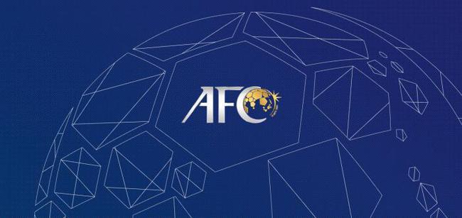 2020年亚足联杯全部比赛将延期举行