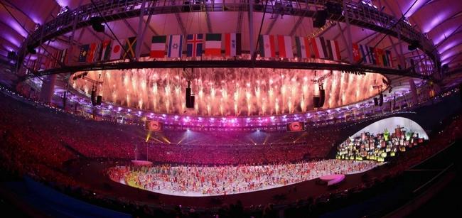 【博狗体育】东京奥运会开幕式亮点解读 主火炬会远离体育场