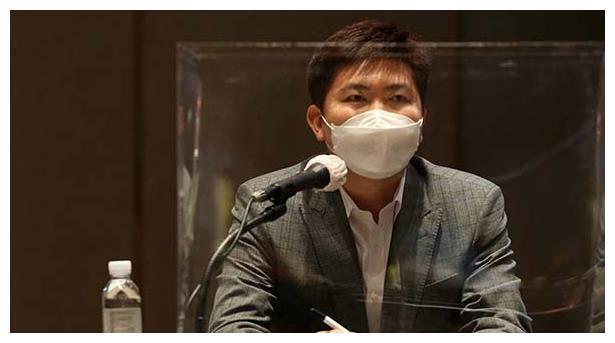 柳承敏:无法预料到朝鲜不参加奥运 还可以继续谈