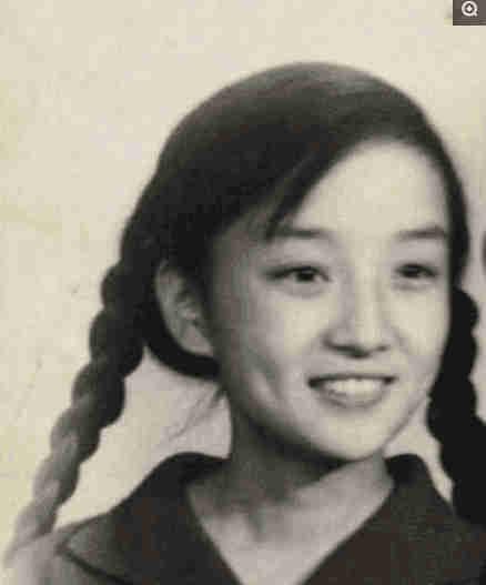 """【博狗体育】她是中国女排的""""山口百惠"""" 退役经商身价过亿"""