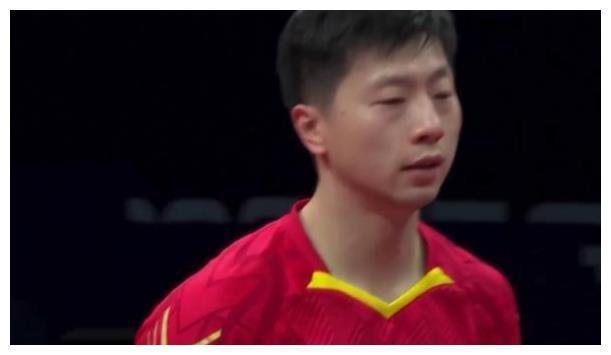 国际乒联总决赛答应观众入场 马龙:我们十分珍惜