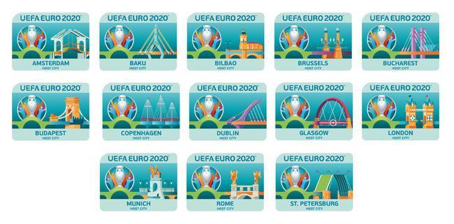 全乱了!欧洲杯损失的不只那几亿 中国的前车之鉴