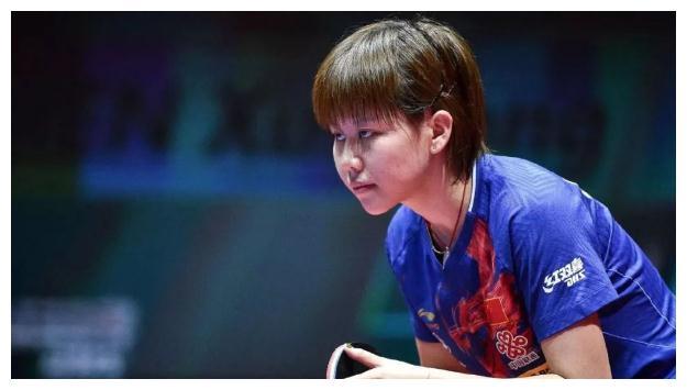 全运乒乓女团:朱雨玲刘诗雯缺席首轮 川辽苏京赢球