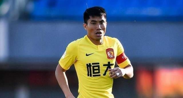 评论员:广州队若归足协托管 郑智将不会成为主帅