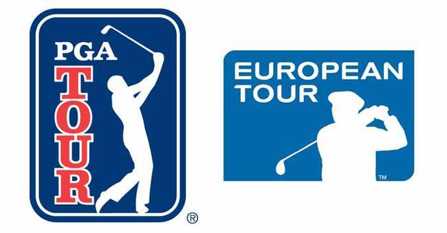 美巡赛大片面赛事世界积分高于欧巡赛