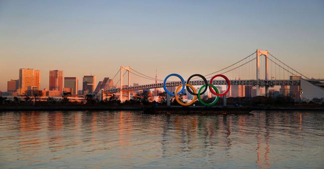 东京奥运会看点指南 黄金星期日上演百米飞人大战
