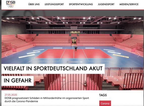 重创德国奥林匹克作业 致超10亿欧元损失