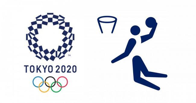 东京奥运会男篮参赛球队出炉:捷克搭上末班车