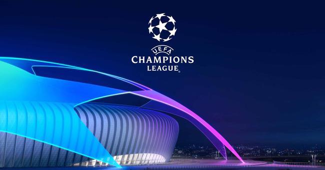 四大公开赛完毕,全部八月份国际足坛的聚焦点