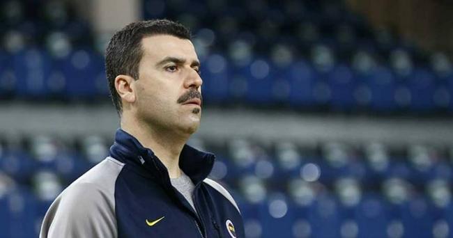 欧洲豪门教练加盟爵士 将担任球队助理教练