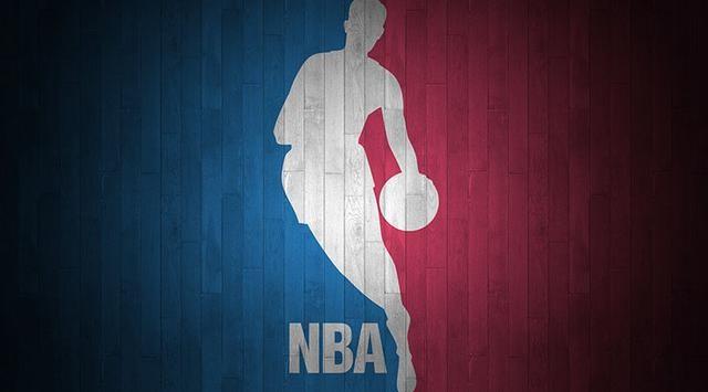 曩昔一周NBA新增11人阳性 本季16场竞赛被延期
